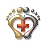 Comprehensive Foot Care - Logo