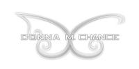 Donna Chance - Watermark
